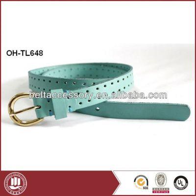 Funky Belts For Women