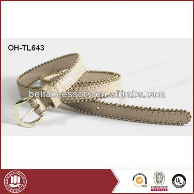 Waist Support Belt For Women