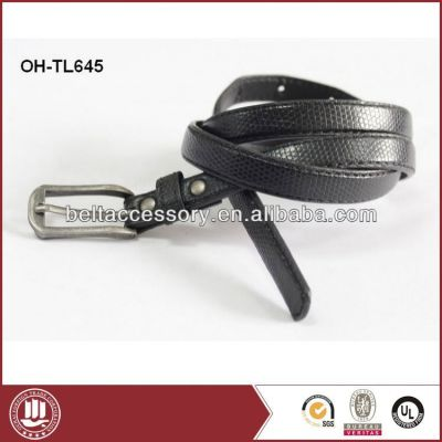 Wenzhou Pu Belt Factory