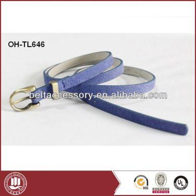 Woman Belts