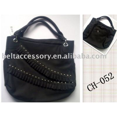 Newest Handbags for Lady