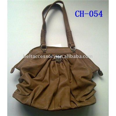 Lady's Classic Designer Handbag