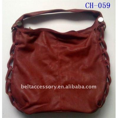 Lady's Fashion Bag