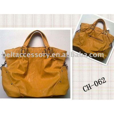 Color Tan Fahsion Women casual bags
