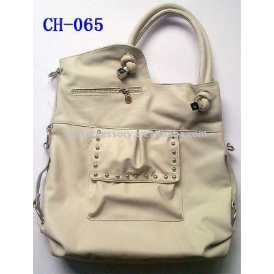 Fashion Lady's Shoulder bag