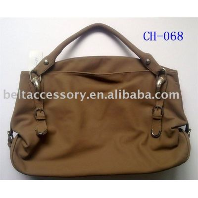Leisure bag for Womens