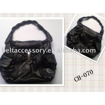 Studded Fashion Hand bags