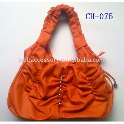 Shrinking Women Tote Bag