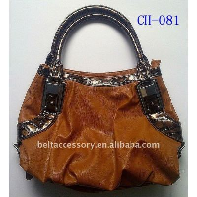 PU Fashion Bags