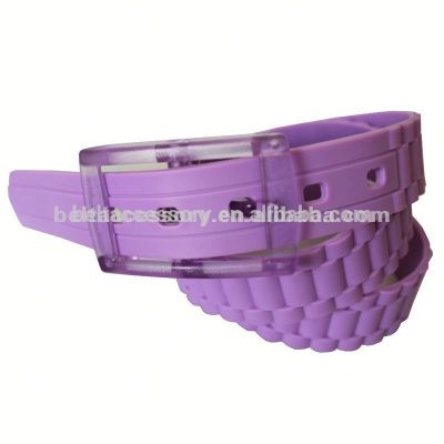 Neoprene Belt
