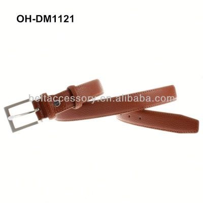 Wholesale Pu Embossed Belts