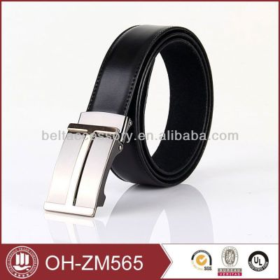 2012 Fashion Belt Man'S