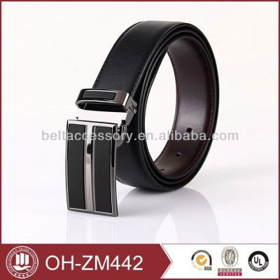 Cool Man Belt