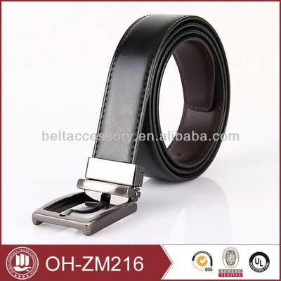 High Quality Diamante Belts