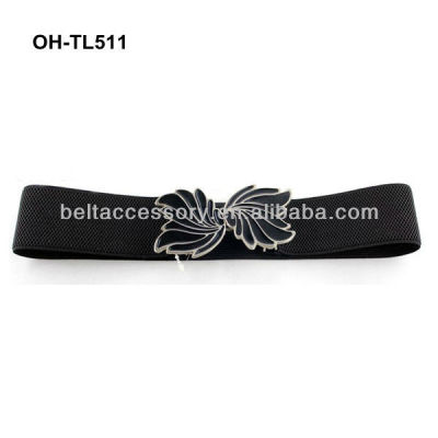 Elastic belt 2013
