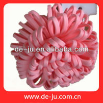 Wholesale Body Facial Cleaning EVA Flower Shaped EVA Bath Sponge
