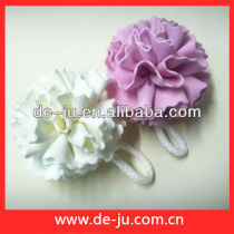 Body Cleaning Face Cleaning EVA Flowers Bath Flower Ball Shaped Sponge