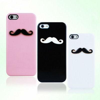Bulk Mustache Phone Case