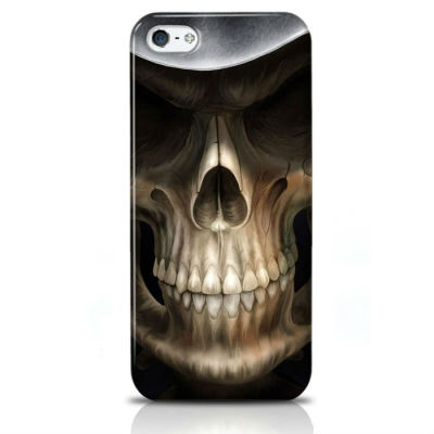 Halloween Phone Case Hallowmas Phone Case Skull Phone Case For Phone 5
