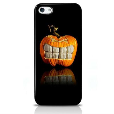Halloween Phone Case Hallowmas Phone Case Pumpkin Phone Case For Phone 5