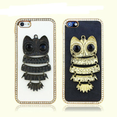 Owl Phone Case Owl Phone Case Cover Fashion Phone Case In Bulk