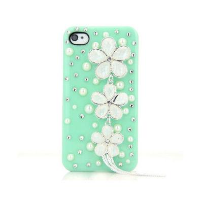 Flower Phone Case Flower Phone Cover Case Bulk Phone Case