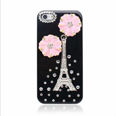 Phone Case Eiffel Tower Phone Case Eiffel Tower Phone Cover In Bulk