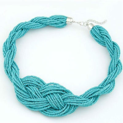 Wholesale Infinity Necklace Vners Infinity Jewelry
