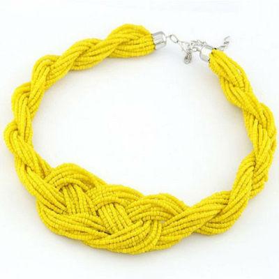 Bulk Infinity Necklace Vners Infinity Jewelry