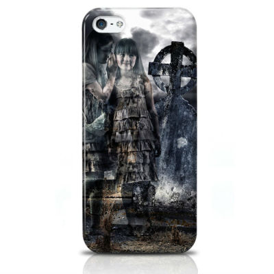 Phone Cover Cell Phone Cover Moblie Phone Cover For Phone 5