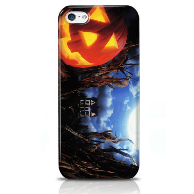 Hallowas Gift Phone Case Cell Phone Case MobilePhone Case For Phone 5