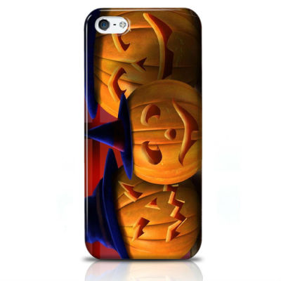 Halloween Gift Phone Case Cell Phone Case Moblie Phone Case For Phone 5