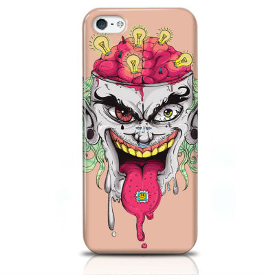 Hallowas Gift Phone Cover Cell Phone Cover Mobile Phone Cover