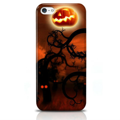 Hallowas Gift Phone Case Cell Phone Case Moblie Phone Case For Phone 5