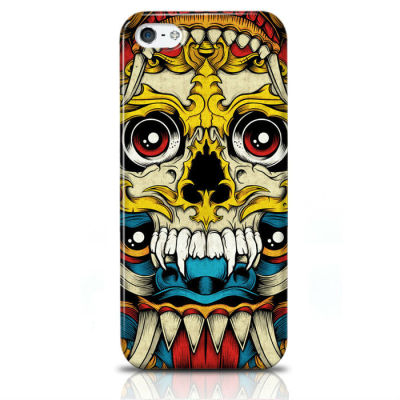 Cheap Phone Cover Cell Phone Cover Mobile Phone Cover