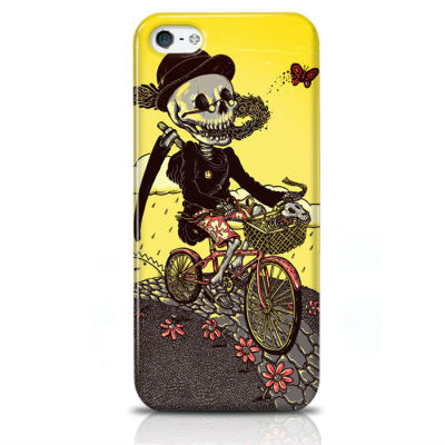 Happy Halloween Gift Phone Cover Cell Phone Cover Mobile Phone Cover