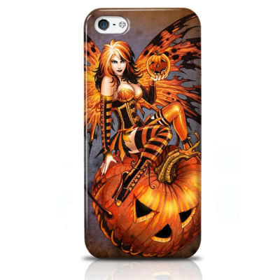 Hallowas Phone Case 2014 Cell Phone Case MobilePhone Case For Phone 5