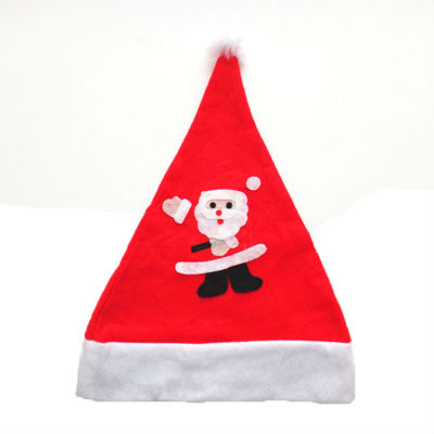 Wholsale Santa Christmas Hats For Kids