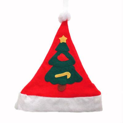Wholsale Christmas Tree Hats