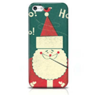Merry Christmas Phone Case Gift Phone Case Christmas Item Phone case
