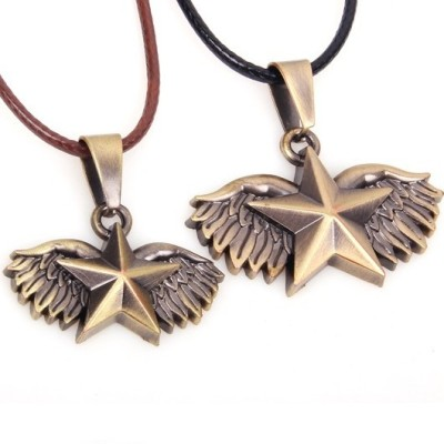 2014 Newest Valentines Gift Necklace Jewelry