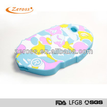 fancy silicone phone case