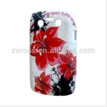 2014 wholesale fancy phone cover