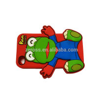 2014 wholesale silicone cover for smart phone