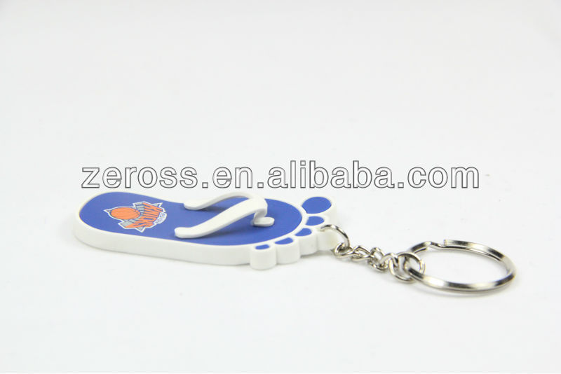 wholesale silicone cellphone pendant
