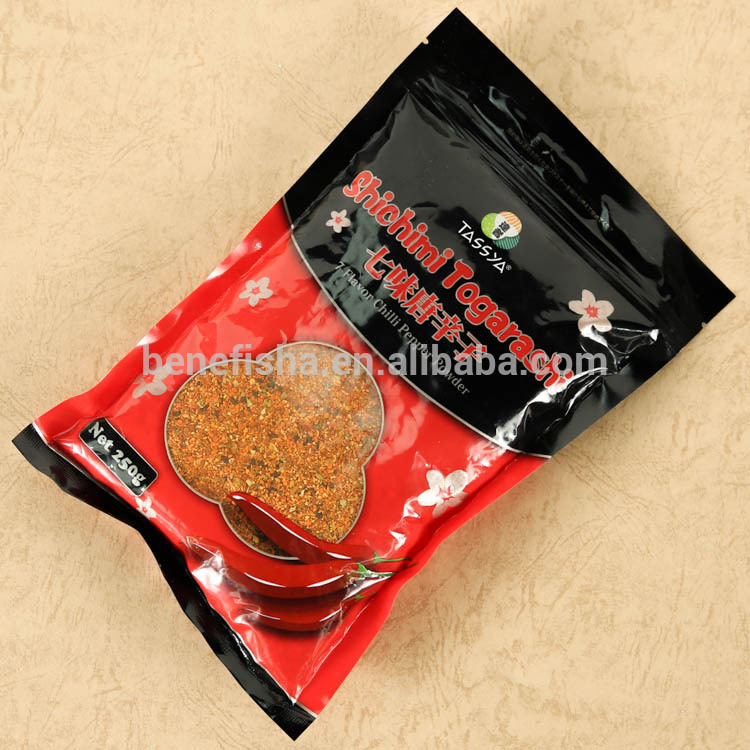 Shichimi Togarashi Buy Shichimi Togarashi Product On