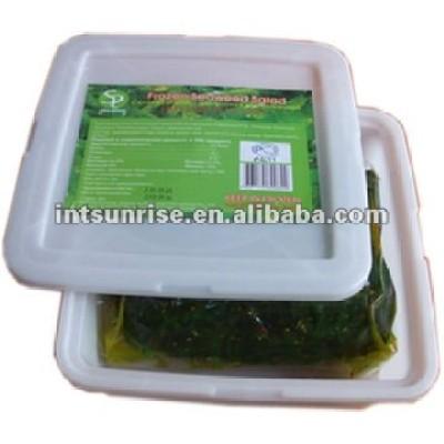 Frozen Foods, China Frozen Foods, Frozen Foods Manufacturer