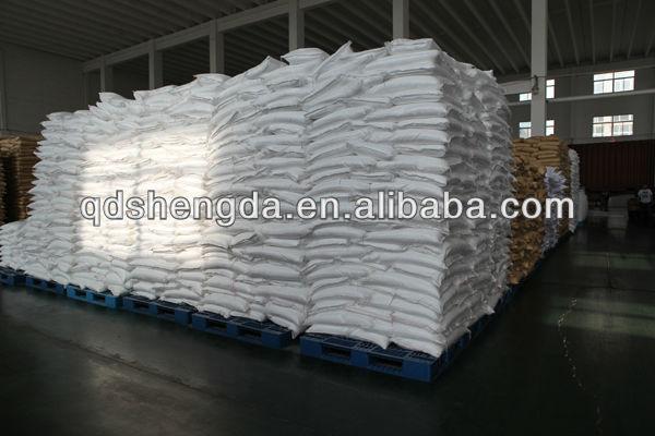 Certified gluconic acid, sodium salt