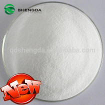 best price factory supply high quality industrical grade sodium gluconate