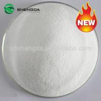 china Sodium Gluconate 99% Industrial Grade Sodium Gluconate